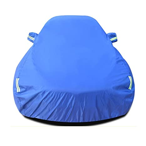 Car cover Compatible With Nissan Figaro Car Cover Waterproof//Dustproof//Rainproof//Snowproof Anti-UV Durable Scratch Resistant Breathable Tarpaulin Canvas For All-weather Outdoor