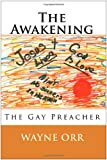 The Awakening, Wayne Orr, 1442160829