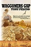 Waggoners Gap, Tony Peluso, 0985338865