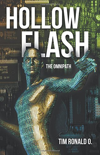 Read Online Hollow Flash: The Omnipath pdf