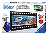 Ravensburger Disney: Finding Dory Two Sided Filmstrip Puzzle (108 Piece)