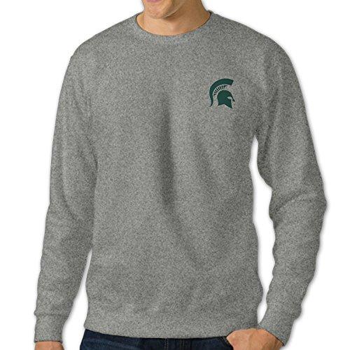 101dog-michigan-state-university-mens-crew-sweatshirt-ash