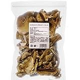 フンギポルチーニセッキ (袋) 100g