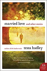 Married Love: And Other Stories
