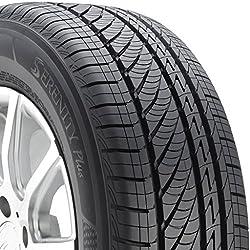 205/65-15 Bridgestone Turanza Serenity Plus All Season Touring Tire 94H 2056515