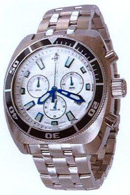 Reloj - Zodiac - Para Mujer - ZO4501