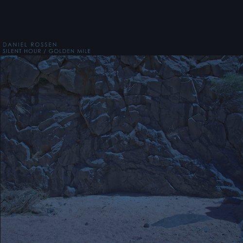 Silent Hour / Golden Mile by VINYL