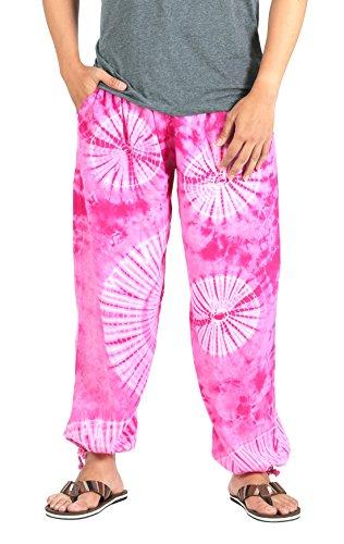 guys yoga pants - 6