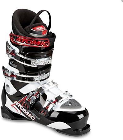 B 65 ATOMIC Chaussure Tech Ski de Alpin De ski Chaussures ZiukPX