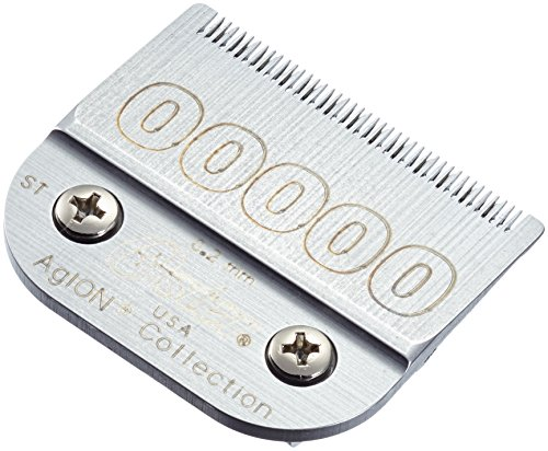 00000 blade - 8