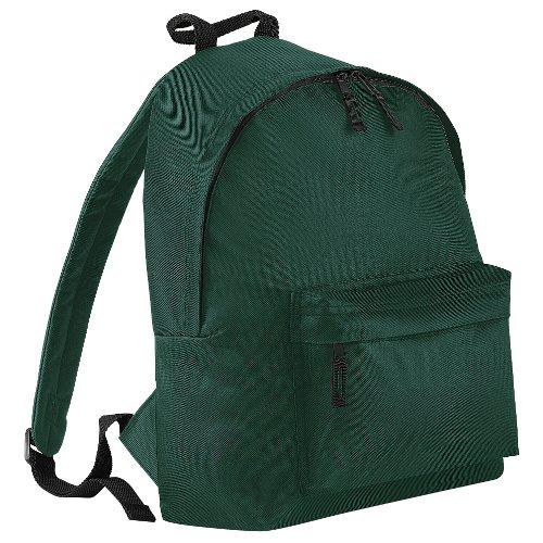 BagBase Fashion Green BG125 Olive Backpack RqRAwCxO
