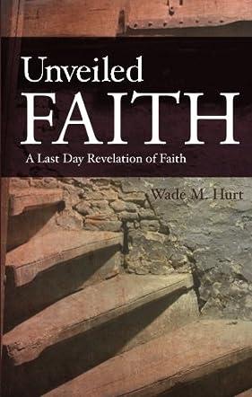 Unveiled Faith