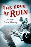 The Edge of Ruin, Irene Fleming, 0312575203