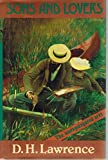 Sons and Lovers 9780521432214