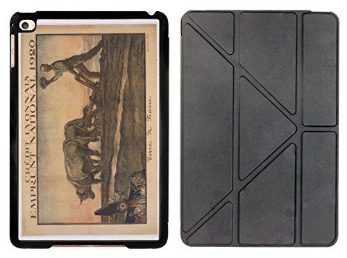 rikki-knight-vintage-posters-art-credit-lyonnais-design-ipad-mini-4-smart-case-for-apple-ipad-mini-v
