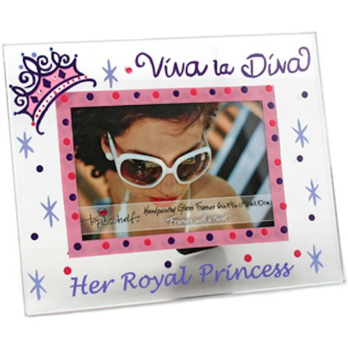 top-shelf-viva-la-diva-frame