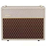 VOX V212HWX Hand-Wired Guitar Amplifier Cabinet, 2 x 12''