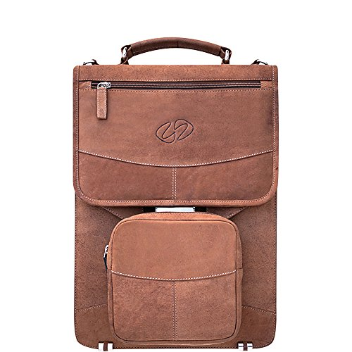 maccase-premium-leather-briefcase-fully-optioned-vintage