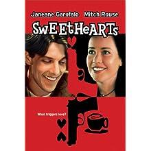 Sweethearts (1996)