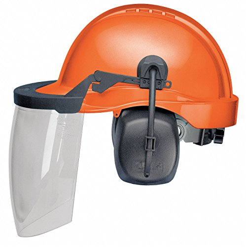 Hard Hat Clips For Headlamps And LightsFits All Hard HatsHolds Lights And