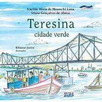 Teresina: cidade verde