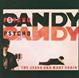 the Jesus and Mary Chain: Psychocandy (Audio CD)