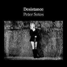 Desistance by Peter Sotos (2014) Paperback