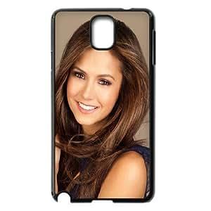 Samsung Galaxy Note 3 Phone Case The Vampire Diaries MJM1029274