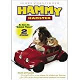 Hammy the Hamster: Bubbles/The Monster