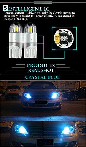 T10-LED-Bulb