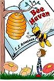Bee Haven, Thomas Rameaka, 1424156467