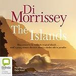 The Islands | Di Morrissey