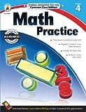 Math Practice, , 148380092X