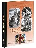1946 Les Années-Mémoire
