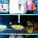 Cooper-Atkins Corp 330-01 Refrigerator Freezer