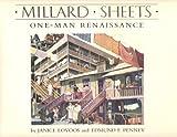 img - for Millard Sheets: One-Man Renaissance book / textbook / text book