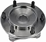 Dorman 4110446 Wheel Bearing And Hub Kit