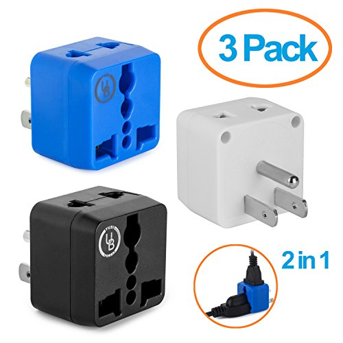 yubi-power-2-in-1-universal-travel-adapter-with-2-universal-outlets-built-in-surge-protector-3-pack-