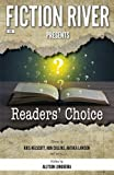 Fiction River Presents: Readers' Choice (Volume 6)