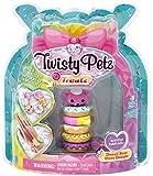 Twisty Petz Treatz - Donut Bear - Series 4