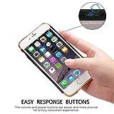 iPhone 6S Case, iPhone 6 Case Seekfull Ultra Thin 3