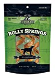 Cheap Redbarn Bully Springs 3 / Pack