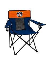 Collegiate  Auburn Tigers Elite Chair