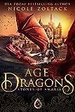 Age of Dragons: Stones of Amaria