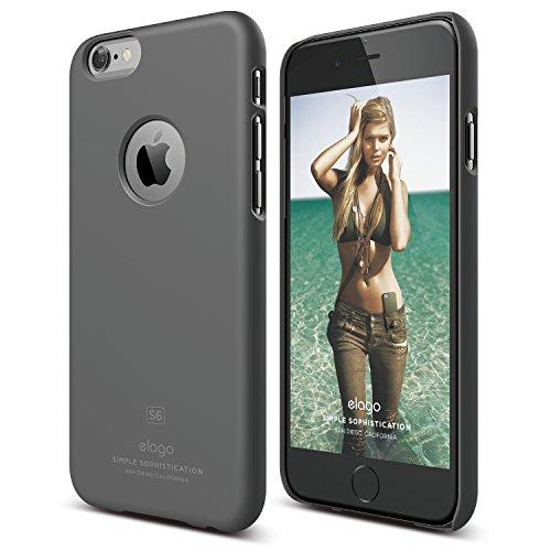 iPhone Case elago Slim Soft