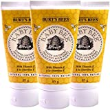 Burt's Bees Baby Bee 100% Natural Diaper Rash Ointment...