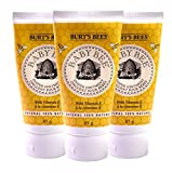Best Ointment For Diaper Rashes - Baby Bee diaper ointment 3 oz Review