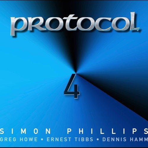 Protocol 4