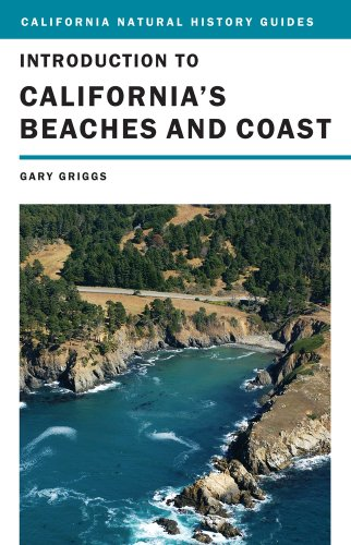 Introduction to California's Beaches and Coast...