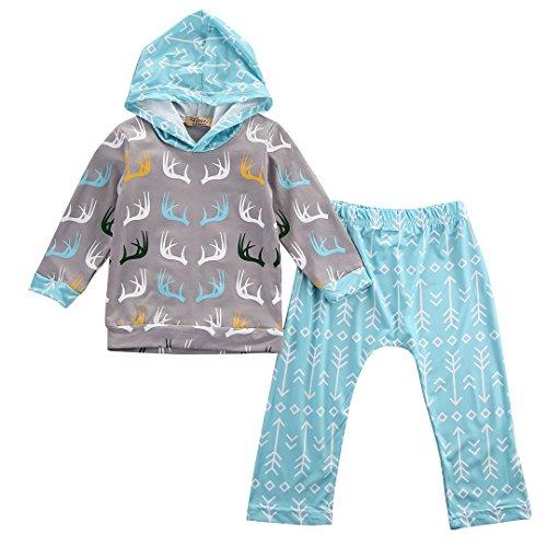 Newborn Toddler Kids Baby Boys Girls Out - Design Girls Infant T-shirt Shopping Results